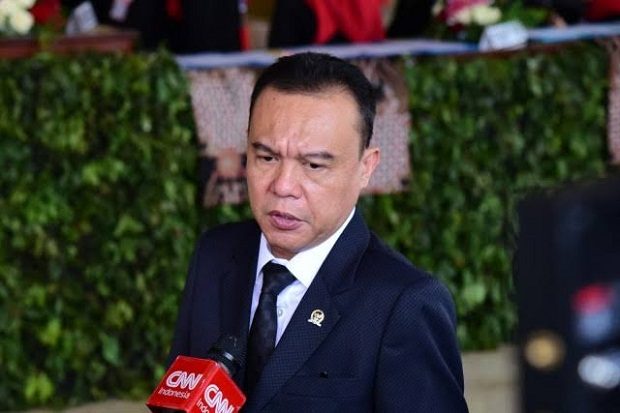 Pemerintah Pangkas Cuti Bersama, DPR Nilai Upaya Cegah Lonjakan Kasus COVID-19