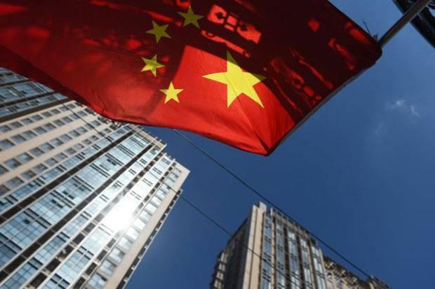 China Rebut Kembali Posisi Mitra Dagang Utama India di Tengah Konflik Berdarah