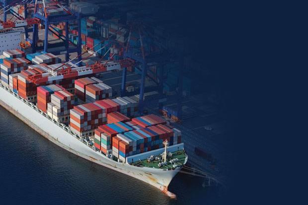 Wamendag: Perjanjian Perdagangan Bermanfaat untuk Diversifikasi Ekspor