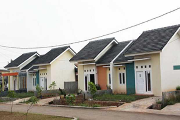 Turunan UU Ciptaker Dianggap Bikin Pekerja Kontrak Bisa Kredit Rumah
