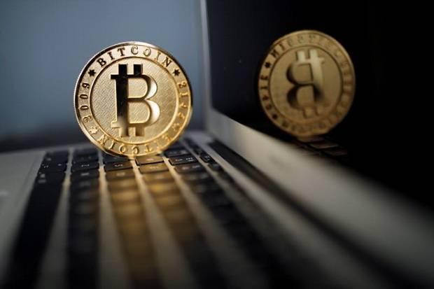 Bitcoin Naik Daun, BI Bakal Bikin Mata Uang Digital Bank Sentral