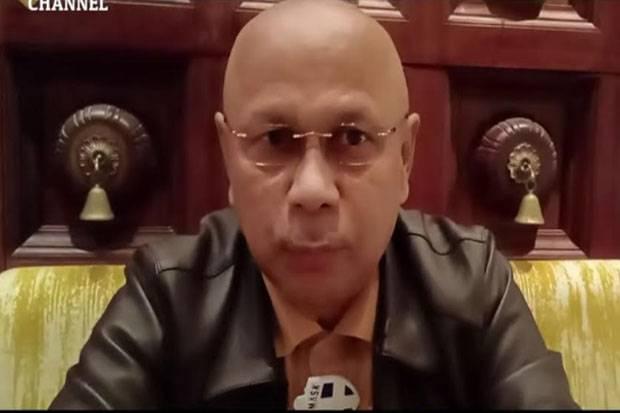 Tak Terima Dipecat, Senior Demokrat Ancam Beberkan Dosa Politik SBY ke Publik
