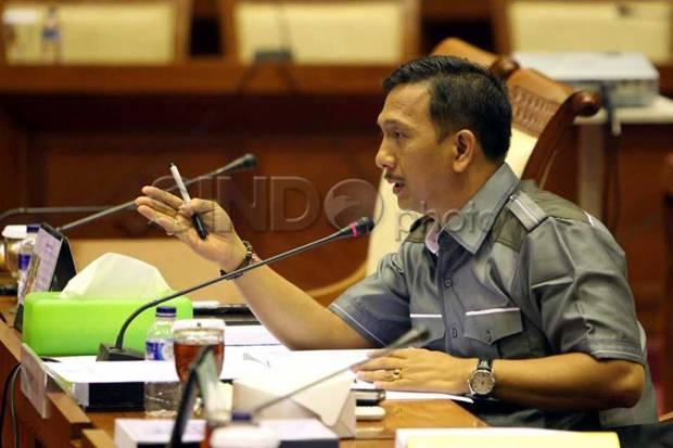 Sejarah KLB di Bali, Pasek: SBY Minta Bantuan Anas Kendalikan Marzuki Alie