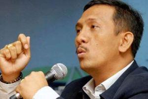 Pernah Dikecewakan SBY, Gede Pasek: Silakan Belaja