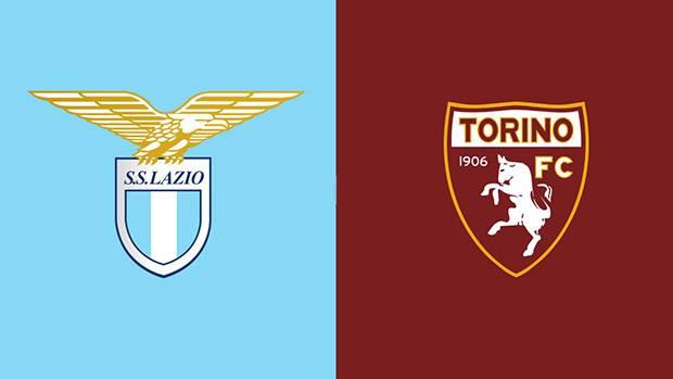 Preview Lazio vs Torino: Ambisi Kembali ke Empat Besar