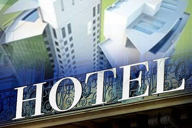 Jorjoran ala Pemerintah: Usai Otomotif dan Properti, Insentif Hotel dan Restoran Menanti
