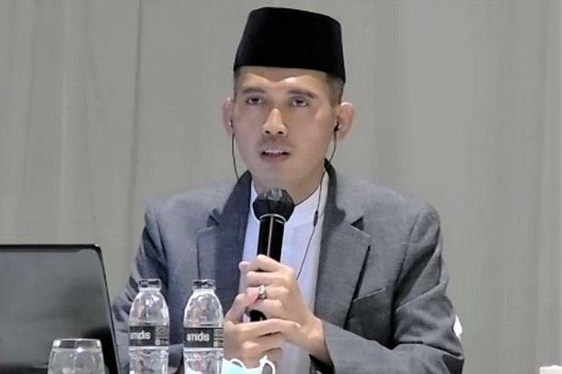 MUI Apresiasi Keputusan Jokowi Cabut Perpres Investasi Miras