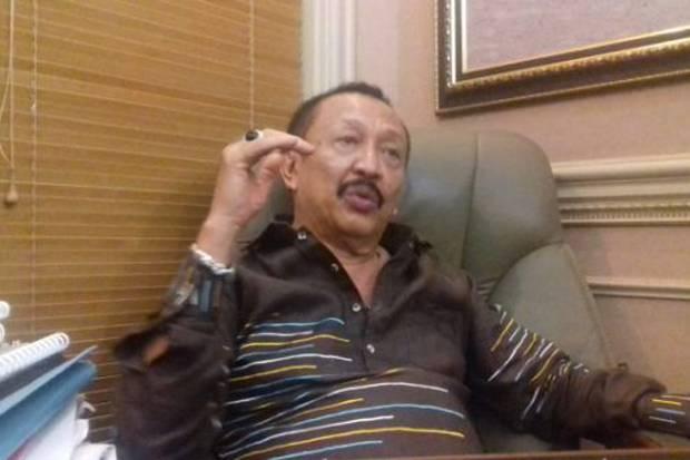 Masyarakat Harus Dilibatkan dalam Pemberantasan Mafia Tanah