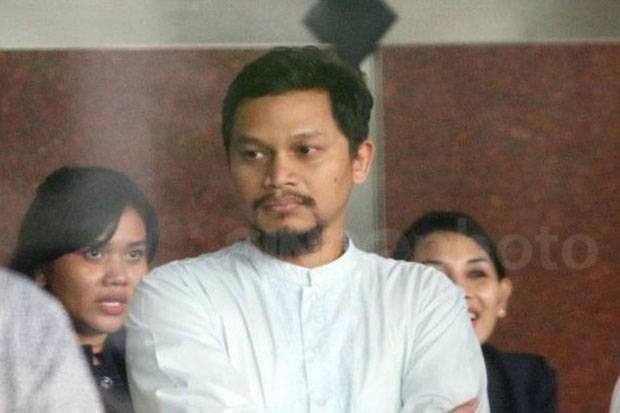 Resmi Keluar, Hanafi Rais Bukan Lagi Anggota PAN