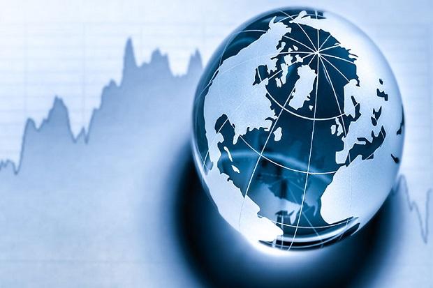 Sri Mulyani Sebut Ekonomi Global Menunjukkan Optimisme
