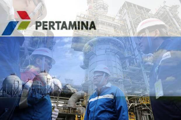 Investasi Pertamina 2021 Naik Jadi Rp150 Triliun, Ini Komentar BUMN