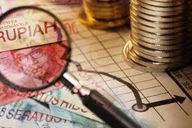 Meningkat, Cadangan Devisa Februari USD138,8 Miliar
