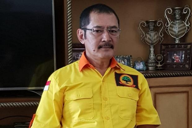 Gugatan Bambang Trihatmodjo Ditolak, Kemenkeu Bakal Tagih Utangnya