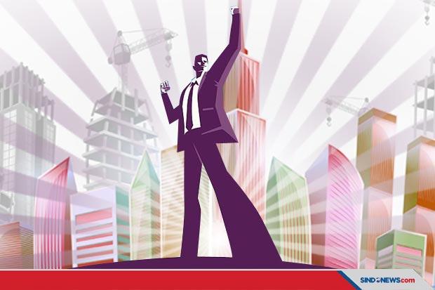 Bisnisnya Menggurita, Ini Deretan Konglomerat Real Estate Terbesar di Dunia