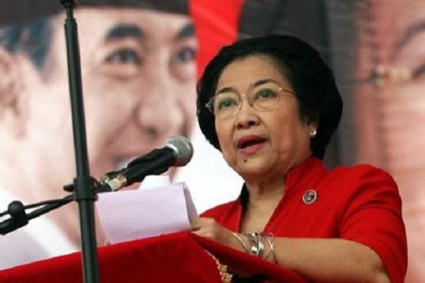 KLB Demokrat Ingatkan Masa Lalu PDIP, AHY Disarankan Tiru Perlawanan Megawati
