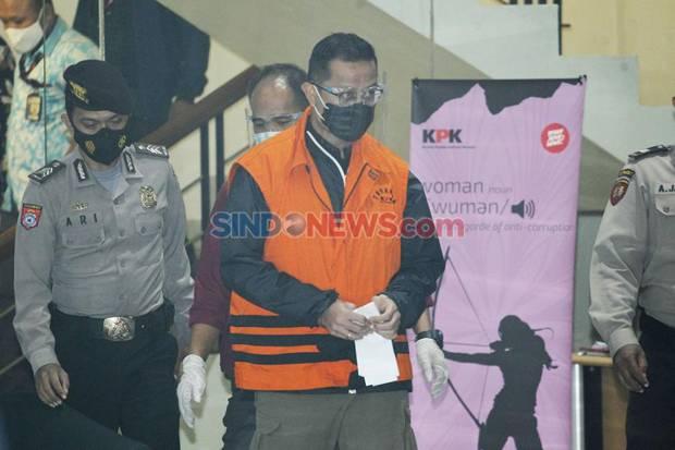 Sidang Kasus Korupsi Bansos, Kubu Juliari: Keterangan Saksi Tak Konsisten