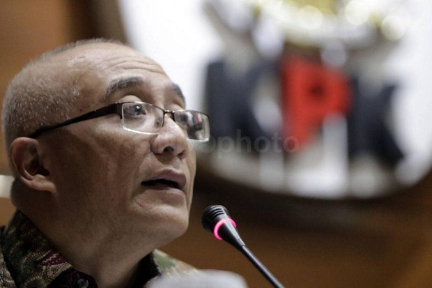 Instansi Diminta Serahkan Naskah Soal SKB CPNS dan PPPK Paling Lambat Awal Juni