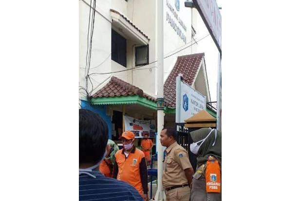 Pemilik Sah, Pertamina Siapkan Aset di Pasar Minggu untuk Kepentingan Negara