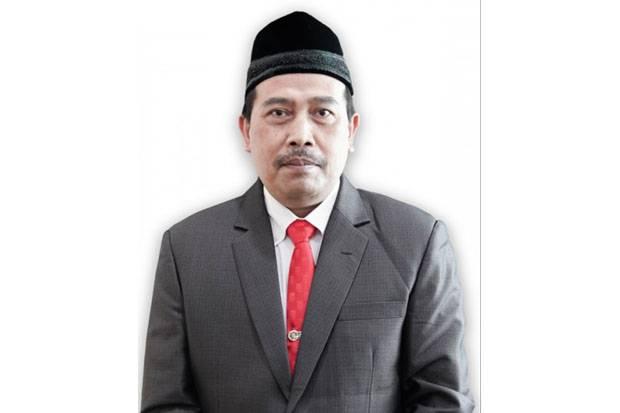 Penguatan Ombudsman RI Yang Berwibawa, Efektif dan Adil