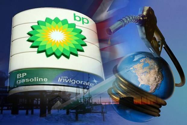 Cari Cadangan Migas di Kilang Tangguh Papua, BP Tambah Investasi Rp57,6 T