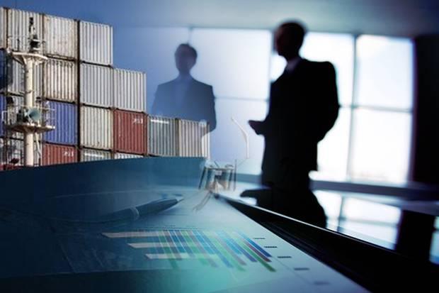 Nilai Ekspor Indonesia ke AS Dibidik Capai USD60 Miliar