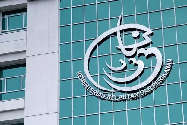Gak Tanggung-Tanggung, KKP Pasang Target PNBP Rp12 Triliun