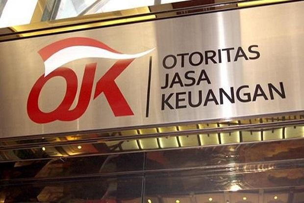 OJK Perkuat Segmen UMKM Sumbar Lewat Bank Wakaf Mikro