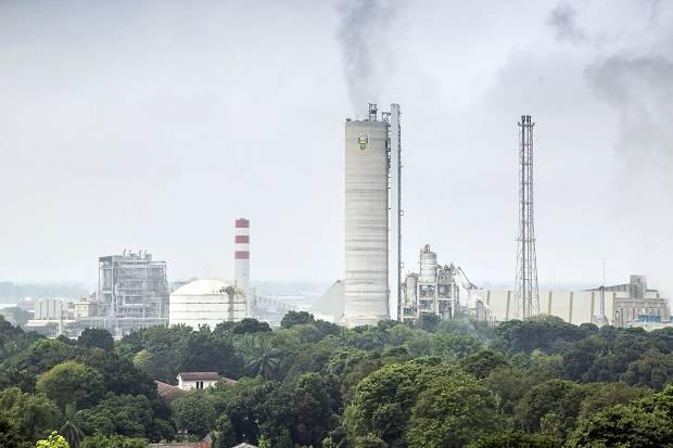 Peringati HUT ke-9, Pupuk Indonesia Beberkan Rencana Bangun Pabrik di Papua