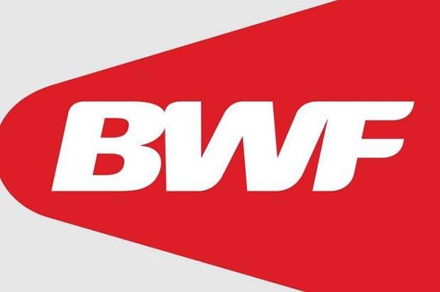 BWF Buka Suara soal Sistem Poin 5x11 yang Diusulkan PBSI
