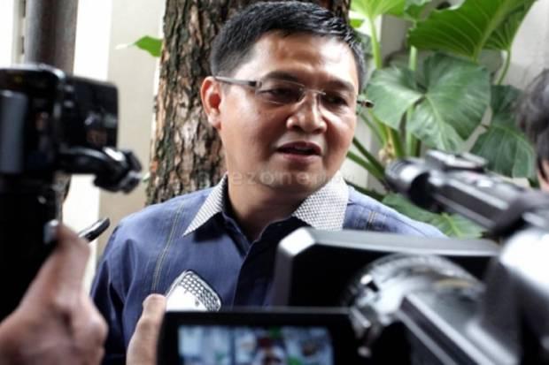 Ahmad Yani Disarankan Nonaktif dari KAMI agar Lebih Fokus Urus Masyumi Reborn
