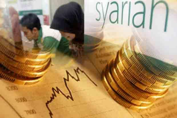 OJK Ungkap Berbagai Tantang Ekonomi Syariah di Indonesia