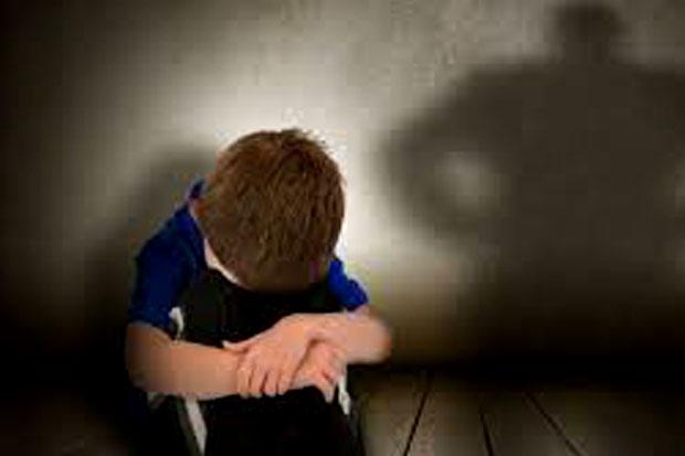 Soal Tudingan Komisaris BUMN Telantarkan Anak, Ini Respons Kementerian