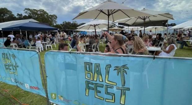 Meski Dikecam, BaliFest di Australia Tetap Digelar Buat Bantu Bali
