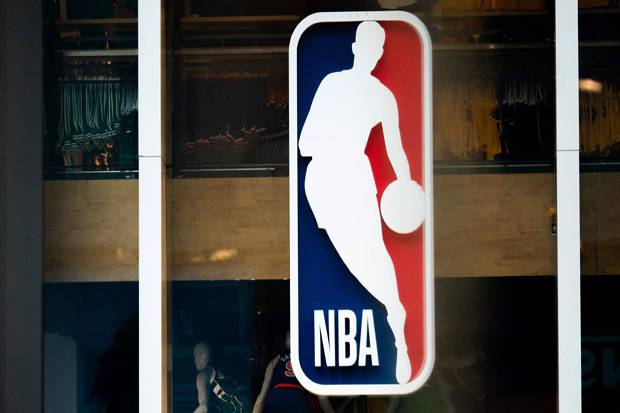 Jadwal Pertandingan NBA, Rabu (7/4/2021)