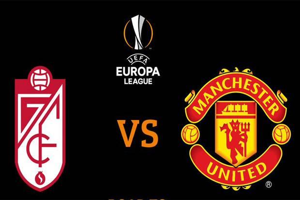Preview Granada vs Manchester United: Jangan Anggap Enteng Setan Merah!