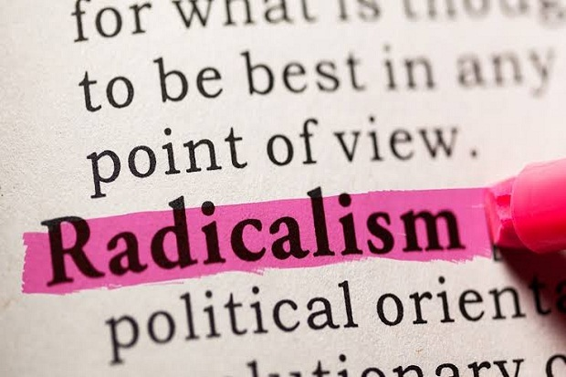 Setiap Potensi Penyebaran Ideologi Radikalisme Harus Ditutup