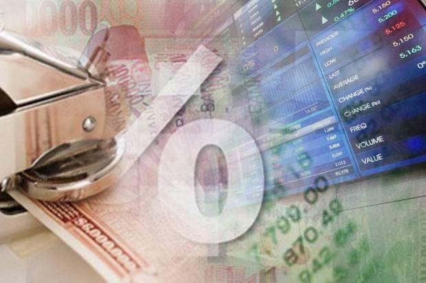 Data BEI: Penerbitan Obligasi dan Sukuk Bakal Meningkat di Kuartal I-2021