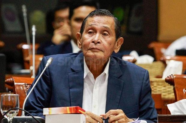 Curi Emas Barang Bukti Kasus Korupsi, KPK Laporkan Pegawainya ke Polisi