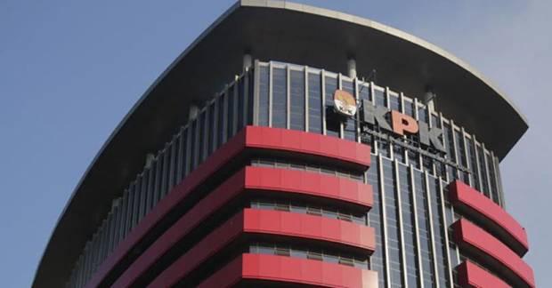 Polisi Selidiki Kasus Pencurian Barang Bukti Emas 1,9 Kg Pegawai KPK