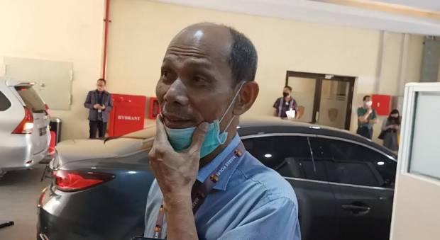 Bareskrim Polri Periksa Ichsanuddin Noorsy, Kasus Apa?