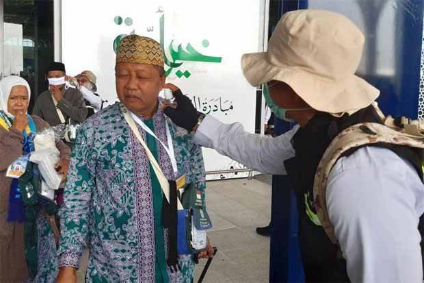 Masih Pandemi, Kenaikan Biaya Haji 2021 Bebani Calon Jamaah