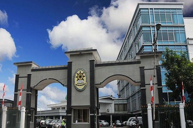Pendaftaran CPNS Sekolah Kedinasan Dibuka Sampai 30 April, Ini Jadwalnya