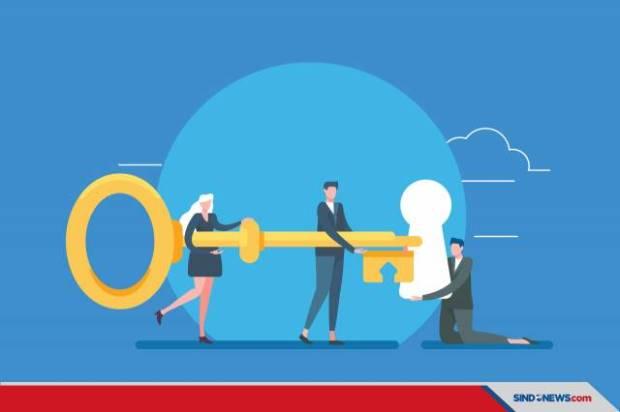 Intip Yuk, Pengusaha Muda Gerindra Bagi Tips Sukses Berwirausaha