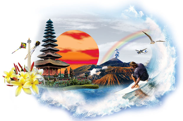 Bantu Pulihkan Ekonomi Pariwisata, Begini Upaya Traveloka