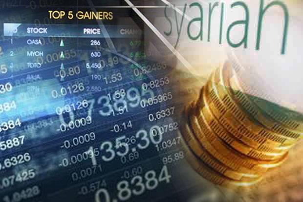 Pasar Modal Syariah Indonesia Tumbuh Konsisten, Nih Buktinya