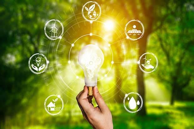 Rancangan Beleid EBT Dinilai Tak Menjawab Persoalan Utama Energi Terbarukan