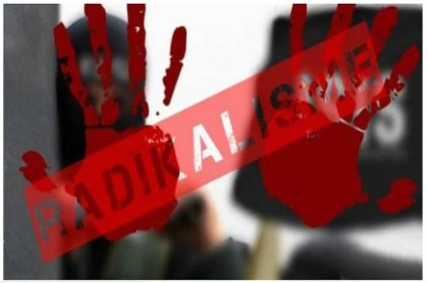Pelaku Teror Anak Muda, Pengamat: Pencegahan Paling Dasar Ada di Keluarga