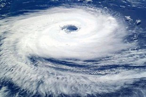Habis Seroja Muncul Siklon Oddete, Ini Dampaknya bagi Indonesia