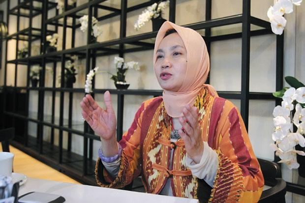 BMKG Imbau Warga Waspadai Berita Hoaks Terkait Gempa Malang