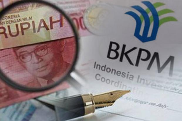 Ada Kementerian Investasi, Pengamat: BKPM Kurang Lincah